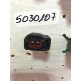 Conector Inyector Chrysler Neon S265