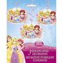 Decoraciones Fiesta De Disney Princess 30339005 Colgantes