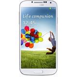 Samsung Galaxy S4 I9500 Blanco Muy Bueno Movistar C/garantia