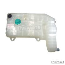 Iveparts Reservatorio Agua Motor Iveco Stralis 420 41215631