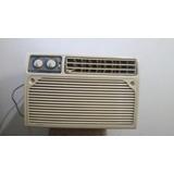 Ar Condicionado Gree 7500 Btus