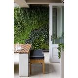 Jardin Vertical Jardines Verticales Muro Verde