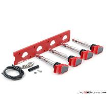 Ecs Kit Conversion Bobinas 2.0t Vw Gti Gli Cupra Seat Audi