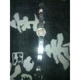 Reloj Orient 3 Estrellas Automático, Para Reparar O Repuesto