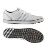 Kaddygolf Zapatilla Dama adidas Adicross 5 Nueva