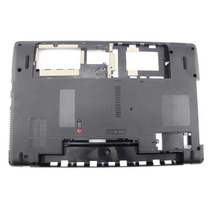 Carcaça Chassi Acer Aspire 5741 As5741 5551 5251 As5251