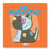 Abrapalabra - Mascotas; Cartone