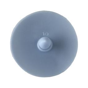 3m Válvula Exhalación Respiradores 6889
