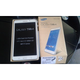 Table Samsung Tab4