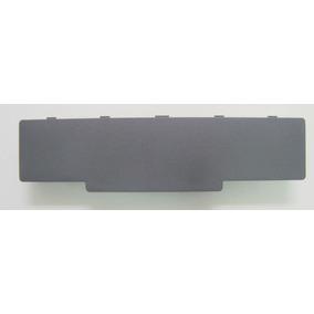 B31 Bateria Notebook Acer Emachines E725 Series Nova