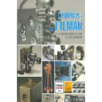 Cámaras De Filmar (todo Foto) Andrés Galeano Pé Envío Gratis