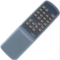Controle Remoto Tv Mitsubishi Tc1498 / Tc1499 / Tc2098 /
