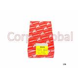 Concha De Bancada M111a2 0.50 4g63 L300 2.0/2.4 Gruesa