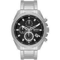 Relógio Orient Mbssc153 Loja Orient