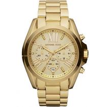 Reloj Michael Kors Collection Mk5798 Bradshaw Envio Gratis