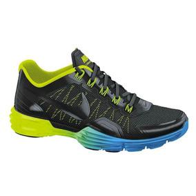 Tenis Nike Lunar Tr1 Todo Terreno Nuevos Originales #28.5