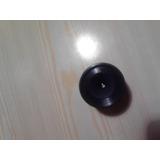 Lente Cctv Computar Lens 6 Mm Para Camaras Tipo Box