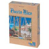 Juego De Puerto Rico
