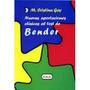 Nuevas Aportaciones Clinicas Al Test De Bender- Gay De W(cea