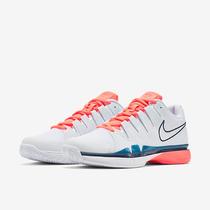Tenis Nike Vapor 9.5 Tour Mujer 2017 Federer Nadal Barricade