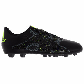 Zapatos De Futbol Adidas Adipure
