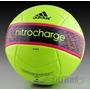 Balones Fútbol Adidas 100% Originales # 5, Aprobados Fifa