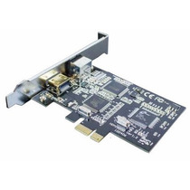 Mygica Hd Cap Express Placa Capturadora Hdmi S-video 1080p