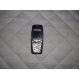 Aparelho Antigo Celular Nokia