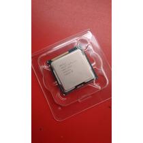 Processador Intel Core I5 3570 3.40ghz 1155 3ªger. +brinde