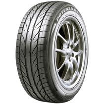 Pneu Aro 15 195/55 R15 Potenza Giii 85v - Bridgestone