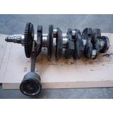 Repuesto Motor Chevrolet Astra 2.4 Sigueñal,pistones,camara