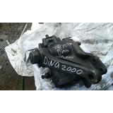 Caja De Direccion Hidraulica Para Toyota Dina 300 Año 2002