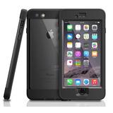 Case A Prova Dágua Lifeproof Nuud Iphone 6 4.7 - Original