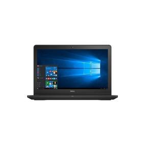 Dell - Inspiron 15,6 4k Ultra Hd Del Ordenador Portátil Con