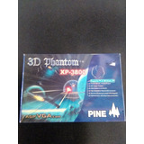 Tarjeta De Video 3d Phantom Xp-3800