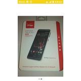 Teléfono Htc Desire 530