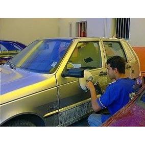 Ebook Funilaria Pintura E Lanternagem Automotiva A R$4,99