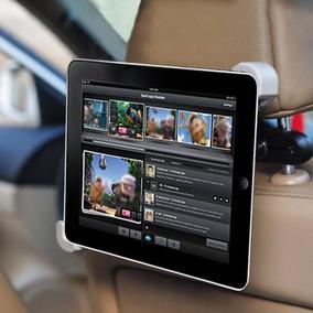 Suporte Veicular Universal Encosto Banco Tablet 7 À 10