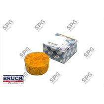 Engrane De Cigueñal Aveo 1.6 (08-13) Bruck 96352740
