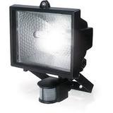 Reflector Halogeno Yarlux 500w Con Sensor