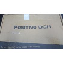 Notebook Positivo Bgh E970 I7 Unidad De Oferta !! El22