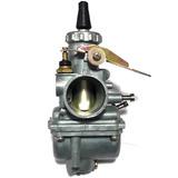 Carburador Suzuki Gn / Gs / Dr 125 No Original Fas Motos