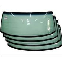 parabrisa de gol 2005 repuestos para autos y camionetas en mercado libre argentina. Black Bedroom Furniture Sets. Home Design Ideas