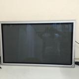 Monitor Sony 42 Pfm-42b1 Com Pequeno Defeito