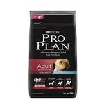 Pro Plan Adulto Raza Pequeñas 7,5kg Alimento Balancead
