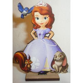40 Souvenirs + Central Princesa Sofia