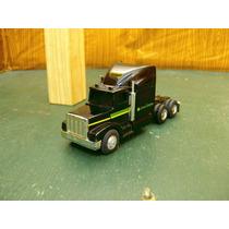 Tracto Camion C Tipo Keenworth Met 1/64 Ertl Ve Anun P Comp