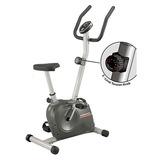 Bicicleta Estática Masterfit 20569