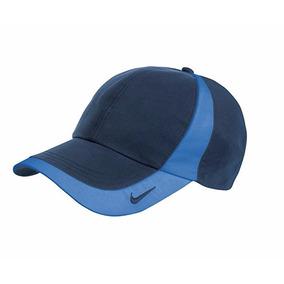 Gorra Nike De Beisbol Azul Marino