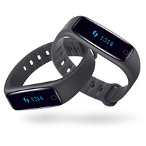 Smart Band H1 Bracelet | Pulsera Inteligente | Wristband